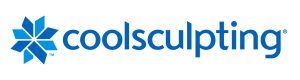 coolsculpting-logo-300x80